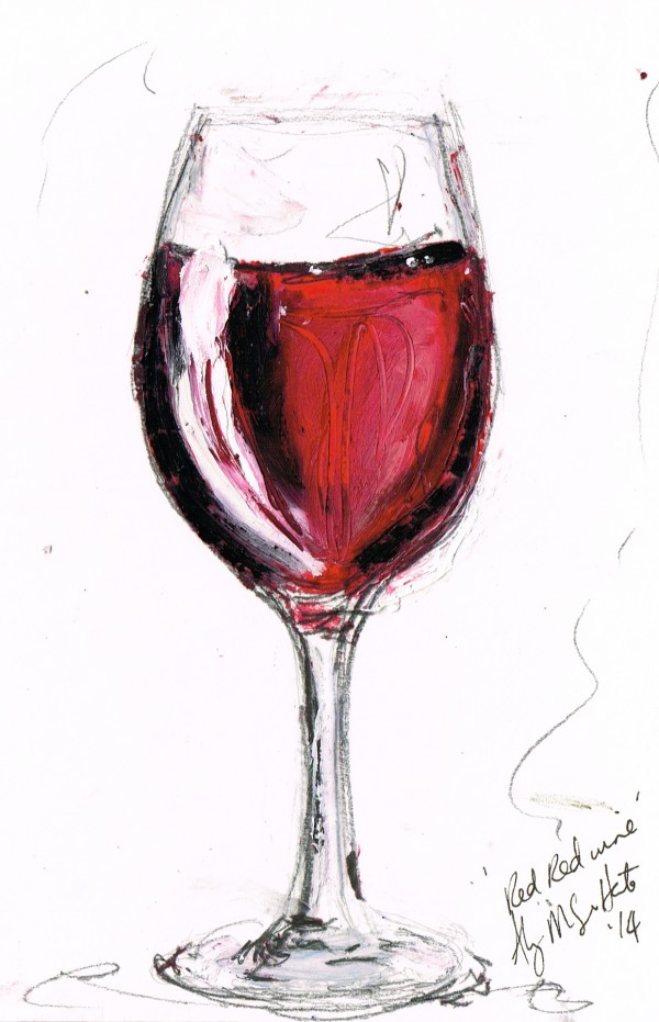 red-wine | Mothers day gift| Mother wishlist |Aly Harte