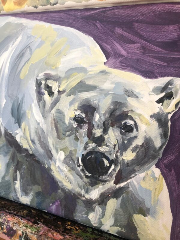 Polar Bear Original